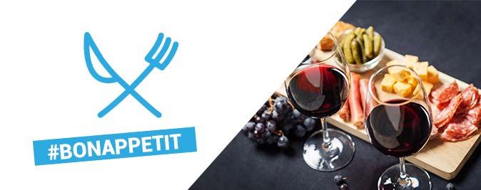 bonappetit-banner-ok