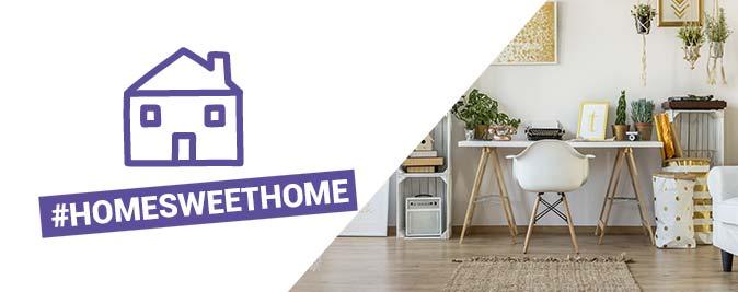 homesweet-banner-ok