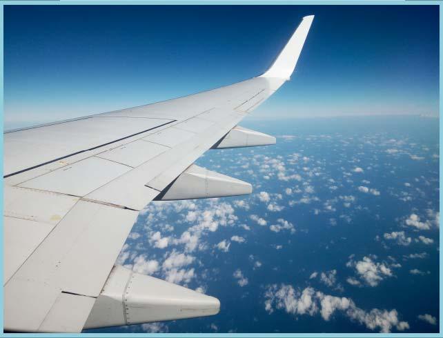 avion-imen