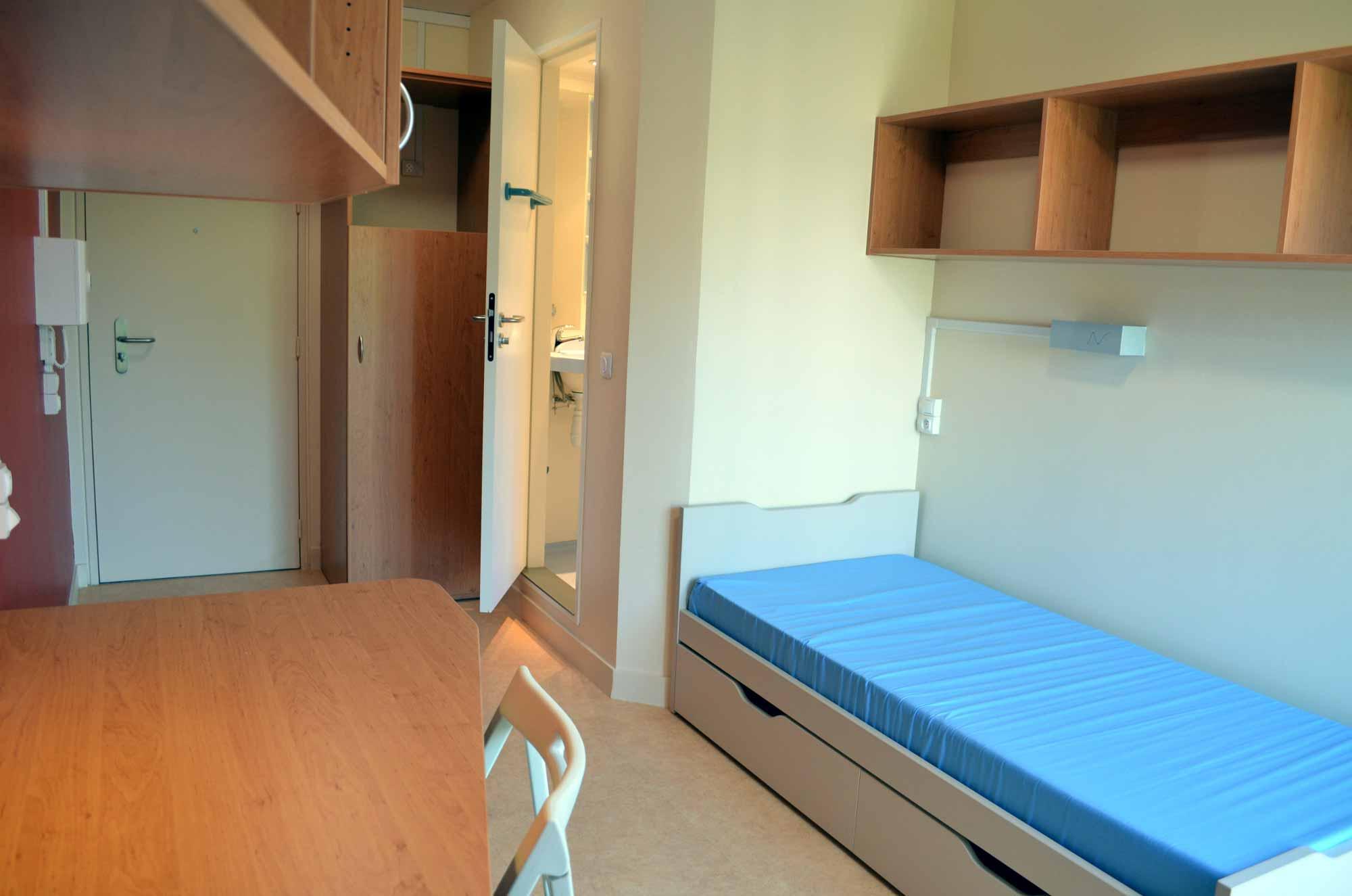 chambre2-light