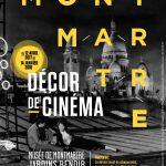 Conocer Montmartre a traves del cine