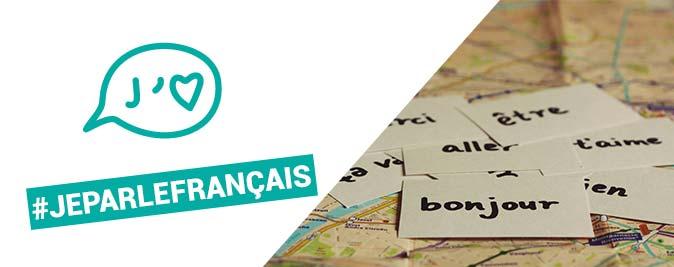jeparlefrancais-banner-ok