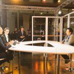 Forum Afrique Destination Emploi : l'expérience du Live !
