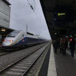 Saving on Travel – France and Beyond