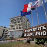 Mes études à La Réunion et Moi