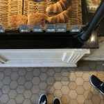 The Boulangerie: A Facet of Life