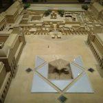 Une tournée aux bibliothèques et musées de Paris