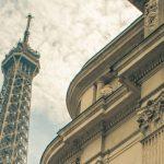 Étudier en France, quelles démarches?