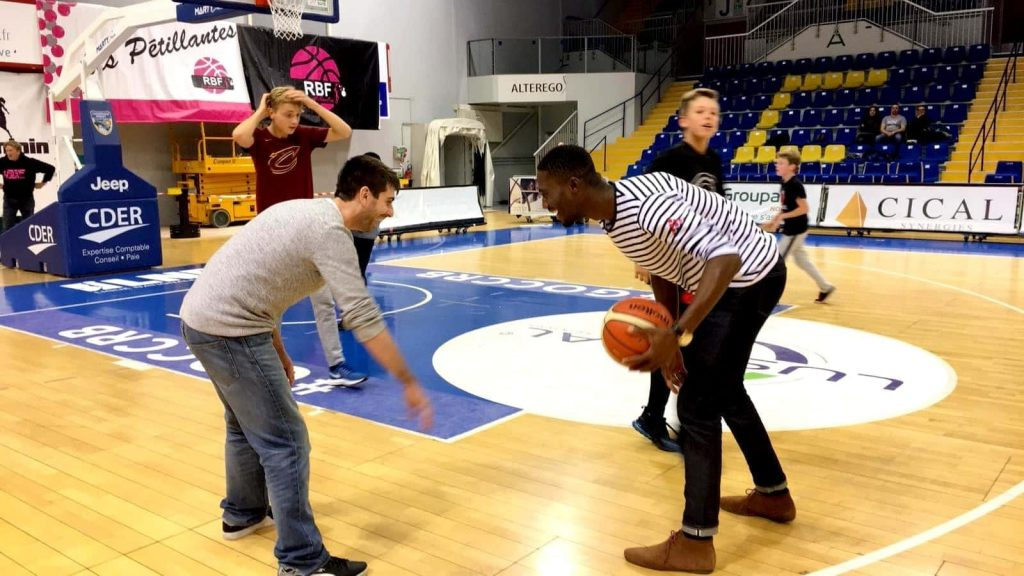 basket-chilling-samedi-soir_1