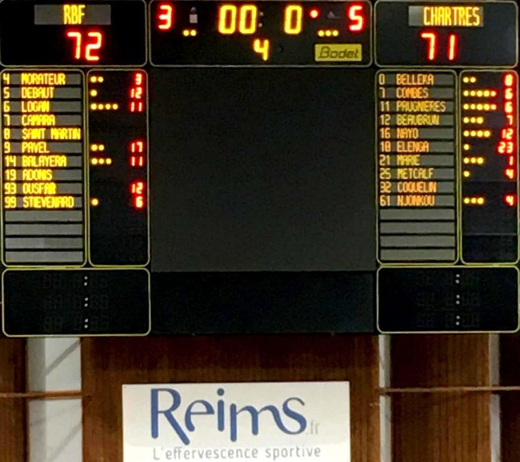 basket-chilling-samedi-soir_2
