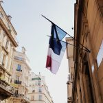 10 Ways to improve your French (that are free)