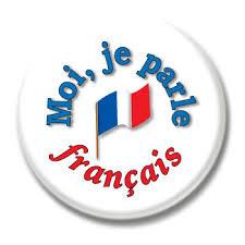 je-parle-francais