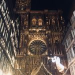 La France et moi : une aventure stupéfiante!