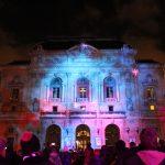 A French Winter Experience: La Fête des Lumières in Lyon