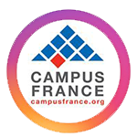 logo instagram campus france