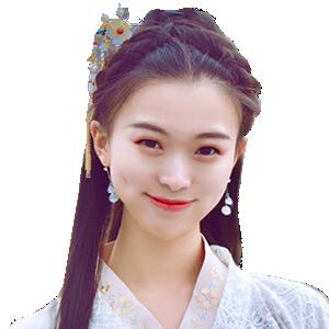penh-jinxuang-detourage