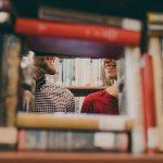 Réussir ses études par la bibliothèque : 3 astuces à exploiter