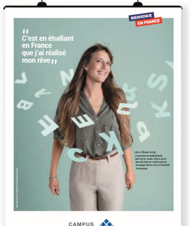 affiche-de-la-nouvelle-campagne-de-communication-de-campus-france